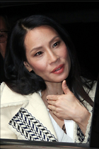 Celebrity Photo: Lucy Liu 1200x1804   180 kb Viewed 28 times @BestEyeCandy.com Added 17 days ago