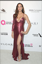 Celebrity Photo: Dania Ramirez 1200x1788   226 kb Viewed 22 times @BestEyeCandy.com Added 15 days ago