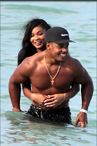 Celebrity Photo: Chanel Iman 1584x2377   466 kb Viewed 7 times @BestEyeCandy.com Added 340 days ago