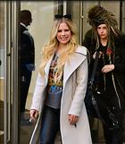 Celebrity Photo: Avril Lavigne 1200x1378   196 kb Viewed 15 times @BestEyeCandy.com Added 119 days ago