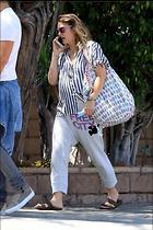 Celebrity Photo: Drew Barrymore 1200x1800   317 kb Viewed 9 times @BestEyeCandy.com Added 61 days ago