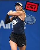 Celebrity Photo: Maria Sharapova 2400x3000   1.5 mb Viewed 0 times @BestEyeCandy.com Added 41 hours ago