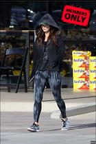 Celebrity Photo: Megan Fox 2879x4317   3.2 mb Viewed 1 time @BestEyeCandy.com Added 4 days ago