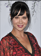 Celebrity Photo: Catherine Bell 1200x1608   320 kb Viewed 58 times @BestEyeCandy.com Added 22 days ago
