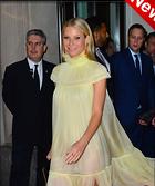 Celebrity Photo: Gwyneth Paltrow 1200x1429   180 kb Viewed 34 times @BestEyeCandy.com Added 12 days ago