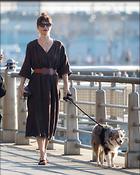 Celebrity Photo: Helena Christensen 1200x1502   202 kb Viewed 6 times @BestEyeCandy.com Added 55 days ago