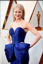 Celebrity Photo: Nicole Kidman 1200x1768   208 kb Viewed 39 times @BestEyeCandy.com Added 51 days ago