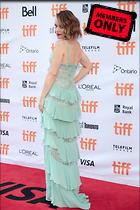 Celebrity Photo: Rachel McAdams 3556x5333   2.4 mb Viewed 1 time @BestEyeCandy.com Added 84 days ago