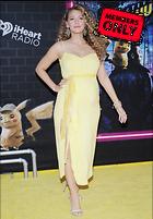 Celebrity Photo: Blake Lively 2400x3452   1.4 mb Viewed 2 times @BestEyeCandy.com Added 31 days ago