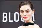 Celebrity Photo: Phoebe Tonkin 1200x800   74 kb Viewed 41 times @BestEyeCandy.com Added 114 days ago
