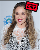Celebrity Photo: Alyssa Milano 2376x3000   1.9 mb Viewed 1 time @BestEyeCandy.com Added 78 days ago