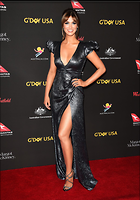 Celebrity Photo: Delta Goodrem 1200x1718   288 kb Viewed 25 times @BestEyeCandy.com Added 48 days ago