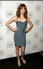 Celebrity Photo: Danielle Panabaker 1885x3000   602 kb Viewed 23 times @BestEyeCandy.com Added 74 days ago