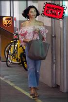 Celebrity Photo: Jenna Dewan-Tatum 2333x3500   2.1 mb Viewed 1 time @BestEyeCandy.com Added 9 days ago