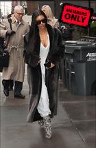 Celebrity Photo: Kimberly Kardashian 1958x3000   2.0 mb Viewed 0 times @BestEyeCandy.com Added 2 days ago