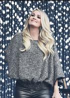 Celebrity Photo: Carrie Underwood 1200x1663   382 kb Viewed 7 times @BestEyeCandy.com Added 15 days ago
