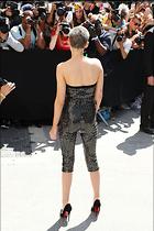 Celebrity Photo: Kristen Stewart 1200x1800   305 kb Viewed 68 times @BestEyeCandy.com Added 21 days ago