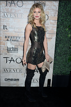 Celebrity Photo: AnnaLynne McCord 1274x1920   418 kb Viewed 29 times @BestEyeCandy.com Added 56 days ago