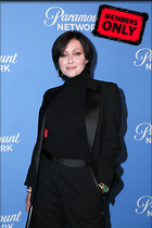 Celebrity Photo: Shannen Doherty 3840x5760   1.6 mb Viewed 0 times @BestEyeCandy.com Added 12 days ago