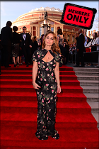 Celebrity Photo: Louise Redknapp 3188x4790   1.4 mb Viewed 2 times @BestEyeCandy.com Added 116 days ago