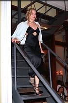 Celebrity Photo: Diane Kruger 1600x2400   453 kb Viewed 10 times @BestEyeCandy.com Added 14 days ago