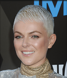 Celebrity Photo: Serinda Swan 1200x1391   247 kb Viewed 98 times @BestEyeCandy.com Added 571 days ago