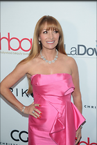 Celebrity Photo: Jane Seymour 2333x3500   1.2 mb Viewed 29 times @BestEyeCandy.com Added 42 days ago