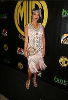 Celebrity Photo: Eva La Rue 1800x2662   657 kb Viewed 37 times @BestEyeCandy.com Added 190 days ago