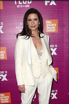 Celebrity Photo: Catherine Zeta Jones 1200x1800   247 kb Viewed 36 times @BestEyeCandy.com Added 37 days ago