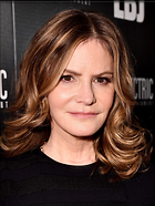 Celebrity Photo: Jennifer Jason Leigh 1200x1595   334 kb Viewed 11 times @BestEyeCandy.com Added 18 days ago