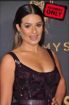 Celebrity Photo: Lea Michele 2059x3100   4.2 mb Viewed 0 times @BestEyeCandy.com Added 2 days ago