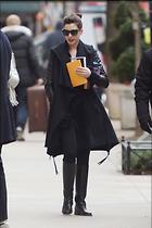 Celebrity Photo: Anne Hathaway 1200x1800   255 kb Viewed 20 times @BestEyeCandy.com Added 51 days ago