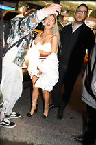 Celebrity Photo: Ariana Grande 1200x1800   258 kb Viewed 43 times @BestEyeCandy.com Added 58 days ago
