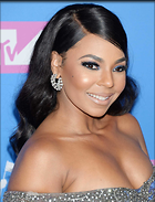 Celebrity Photo: Ashanti 1920x2505   337 kb Viewed 76 times @BestEyeCandy.com Added 209 days ago