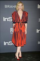 Celebrity Photo: Cate Blanchett 2100x3183   718 kb Viewed 12 times @BestEyeCandy.com Added 55 days ago