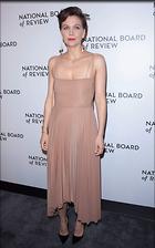 Celebrity Photo: Maggie Gyllenhaal 1200x1923   202 kb Viewed 39 times @BestEyeCandy.com Added 73 days ago