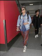 Celebrity Photo: Alicia Keys 1200x1600   255 kb Viewed 15 times @BestEyeCandy.com Added 41 days ago