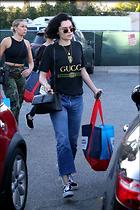 Celebrity Photo: Jessie J 1200x1800   350 kb Viewed 4 times @BestEyeCandy.com Added 34 days ago