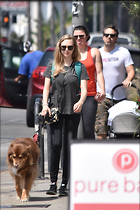 Celebrity Photo: Amanda Seyfried 2333x3500   674 kb Viewed 29 times @BestEyeCandy.com Added 49 days ago