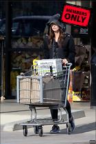 Celebrity Photo: Megan Fox 2425x3627   2.8 mb Viewed 0 times @BestEyeCandy.com Added 13 days ago
