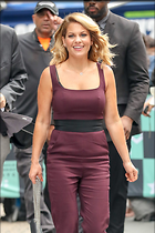 Celebrity Photo: Candace Cameron 1200x1800   267 kb Viewed 237 times @BestEyeCandy.com Added 447 days ago