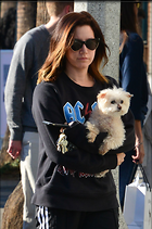 Celebrity Photo: Ashley Tisdale 10 Photos Photoset #391082 @BestEyeCandy.com Added 302 days ago