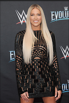 Celebrity Photo: Kelly Kelly 1200x1800   331 kb Viewed 12 times @BestEyeCandy.com Added 43 days ago