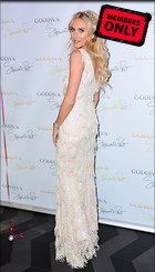 Celebrity Photo: Stephanie Pratt 3427x6000   7.6 mb Viewed 1 time @BestEyeCandy.com Added 28 days ago