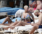 Celebrity Photo: Amber Rose 3000x2431   697 kb Viewed 48 times @BestEyeCandy.com Added 162 days ago