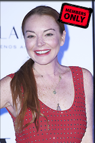 Celebrity Photo: Lindsay Lohan 2830x4252   1.8 mb Viewed 0 times @BestEyeCandy.com Added 13 hours ago