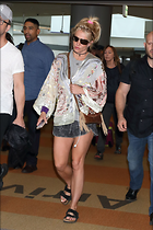 Celebrity Photo: Britney Spears 1884x2826   620 kb Viewed 88 times @BestEyeCandy.com Added 222 days ago