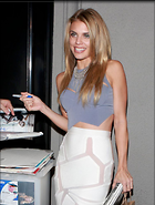 Celebrity Photo: AnnaLynne McCord 755x1000   101 kb Viewed 27 times @BestEyeCandy.com Added 226 days ago