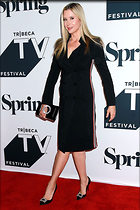 Celebrity Photo: Mira Sorvino 1200x1800   235 kb Viewed 83 times @BestEyeCandy.com Added 242 days ago