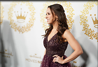 Celebrity Photo: Lacey Chabert 1024x707   154 kb Viewed 24 times @BestEyeCandy.com Added 32 days ago